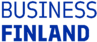 Business-Finland-Logo